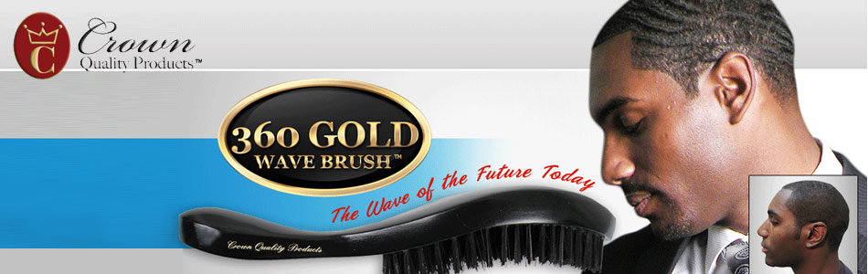 Premium Too 100% Natural and Premium Synthetic Hair
